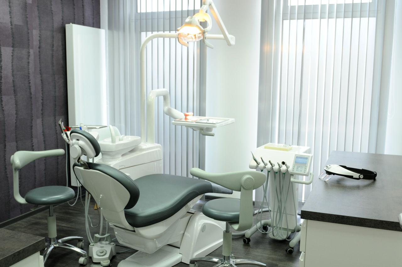 Dr-Patricia-von-Landenberg-Zahnarztpraxis