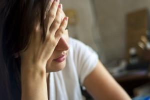 Schmerzfrei durch Laserakupunktur (© Andrzej Wilusz - Fotolia.com)