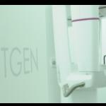 Zahnarztpraxis-von-Landenberg-Roentgen