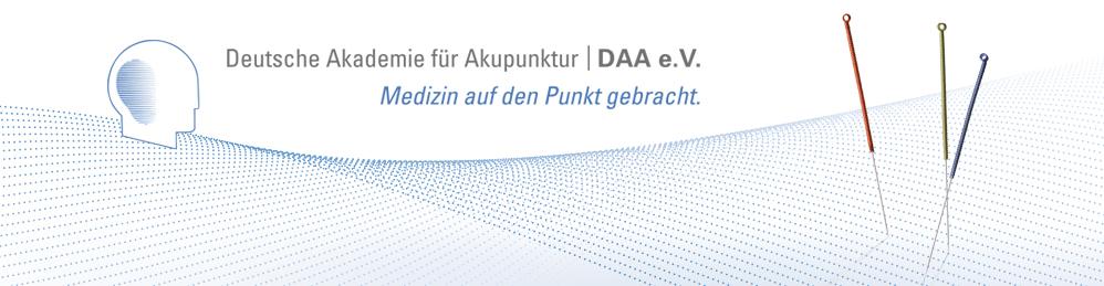 Deutsche Akademie für Akupunktur